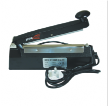 "Microfoil Heat Sealer (8"") 1pc"